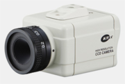 Продам новую Видеокамеру KTC KPC-615BH