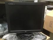 Монитор LG Flatron L1760