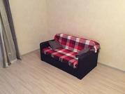 2-местный диван IKEA