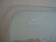 Боковое переднее стекло ВАЗ-2113 (2114-2115-2109) Новое.(оригинал)Дешево.