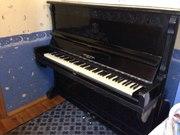 Пианино в хорошем состоянии и по хорошей цене