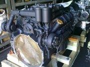 Двигатель Камаз 740.31