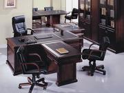 элитная мебель массив,  Италия отличное состояние,  торг