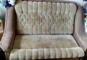 продам хороший , удобный диван