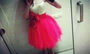 Продаю платье на выпускной вечер
