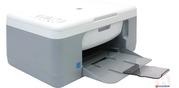 Многофункциональный принтер HP Deskjet F2280