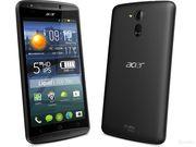 Бизнес смартфон liquid E700 сверх быстрый 2GB 3 SIM