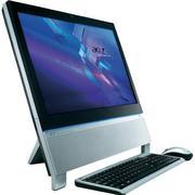 Моноблок Acer Z3750 I5 bdrom 21.5 FHD nv gt 320