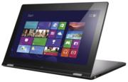 Lenovo Yoga мощный трансформер i7/8gb/256gb супер