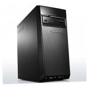 Мощный Cисемный блок Lenovo H50-05 A8 4 ядра ATI 7470