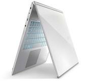 Acer S7-391 i5 256GB SSD 13.3 FHD c тачем 1.5кг