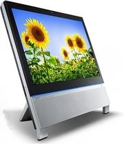 Моноблок Acer Z3730 Pentium 21.5 FHD matte/NV 210