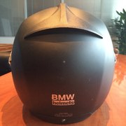 Продам Шлем для мотоцикла BMW