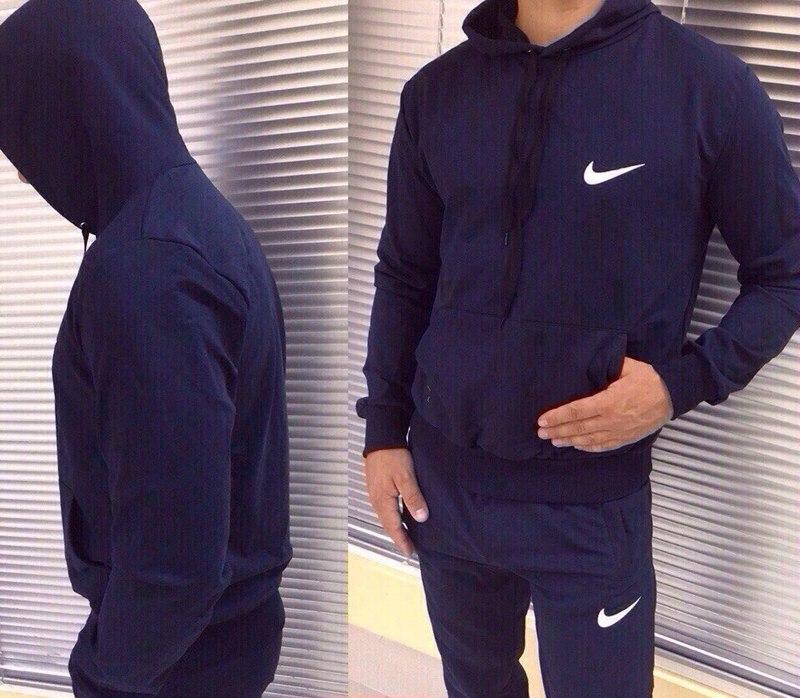 a8cefab0e48b Продам: Спортивные костюмы Nike,Adidas 46-54 р-р. - Купить ...