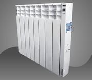 Мощность автономных отопительных приборов парокапельного типа ПКН  о