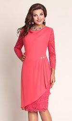 Праздничное платье 54, 56, 58, 60 размер