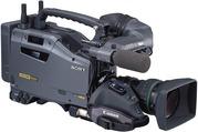 camcorder Sony HDW-730S HDCAM