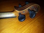 Продам старинную скрипку