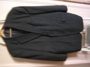 Пиджак 66 размера