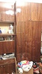 Мебельная стенка с самовывозом