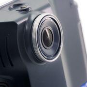 Видеорегистратор-автопланшет CamTab 7 в 1