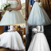 Продажа свадебного платья СПб