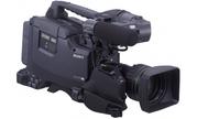 видеокамеру Sony DSR-450WSPL DVCAM 2/3
