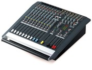 Микшерный пульт Allen&Heath PA12