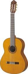 Гитара Yamaha CG162C