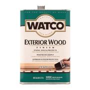 Масло для потолков . Масло защитное для деревянных фасадов и террас