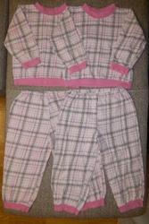Продам пижамы Союзтрикотаж (Сделано в СПб). Состав 100 % хлопок