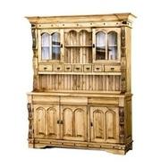Мебель деревянная из Белоруссии.