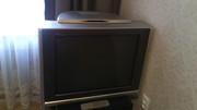 Телевизор Panasonic Giga TX29P180T