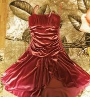 Продам платье Санкт-Петербург