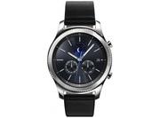 Умные часы Samsung Gear S3 классик