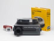 диапроектор Kodak Carousel S-AV 2050