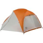 топовая палатка Big Agnes Copper Spur Ul2. вес 1, 43 кг.