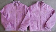 Продам куртки Acoola. Р. 122 см. 800 руб. за шт. или 1500 руб. за две.