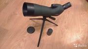 Монокулярный телескоп EYESKEY 20-60x60