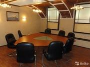 Продаётся итальянская мебель для переговорной