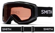 Маска горнолыжная (очки) Smith Scope (RC36)