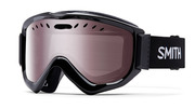 Очки горнолыжные (маска) Smith Knowledge OTG