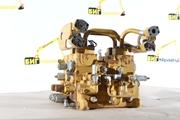 Гидрораспределитель для погрузчика Cat 962H