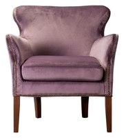Мягкие кресла для ресторана и дома