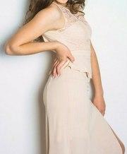 Вечернее платье,  выпускное платье,  платье на выход