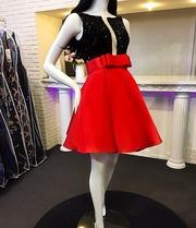 Продам вечернее платье от Jovani. Только Санкт-Петербург