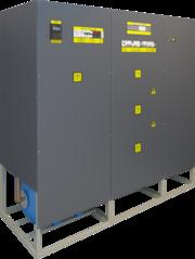 Индукционные парогенераторы энергосберегающий промышленный