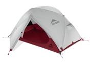 палатка MSR Elixir 2 - универсальная и функциональная двухместная пала