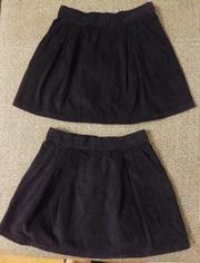 Продам юбки Mishoo by Acoola . Р. 128 см. Состав: 100% хлопок