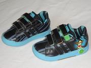 Кроссовки Adidas р - р 21